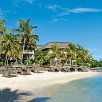 Destination l'île Maurice ☺ - 5