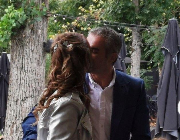 Mariage du 26/09/2020 2