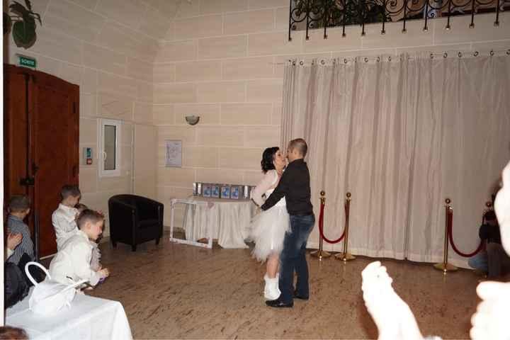 Quelques photo de notrr dirty dancing - 7
