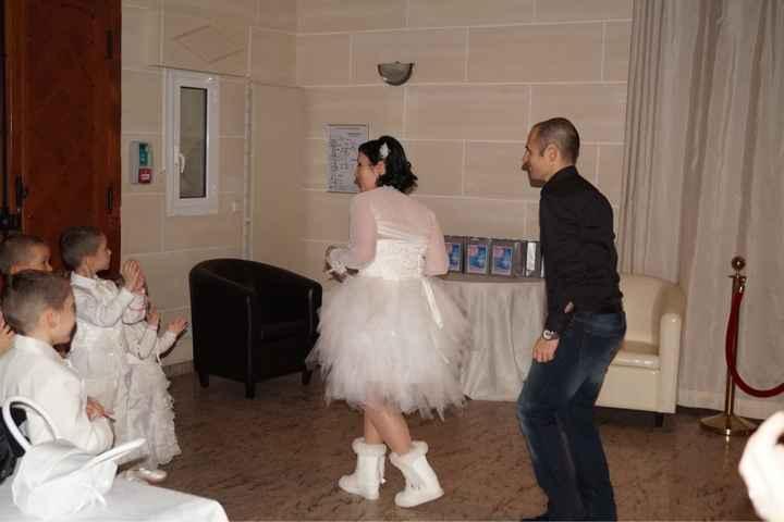 Quelques photo de notrr dirty dancing - 8