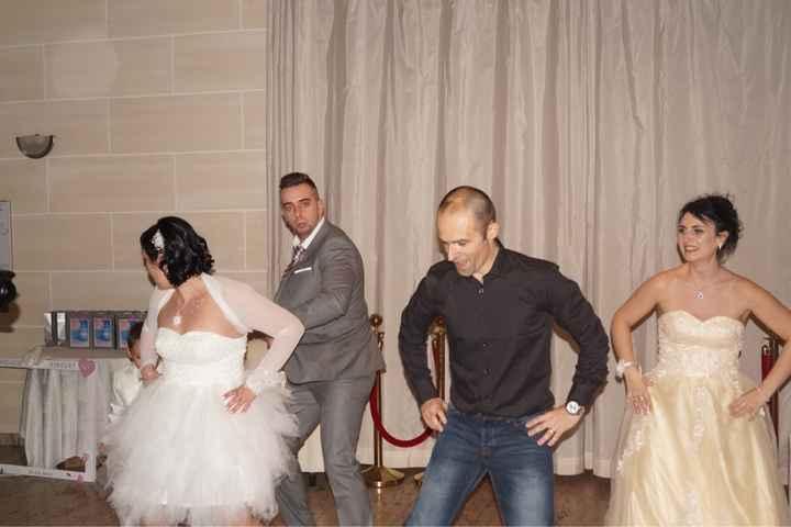 Quelques photo de notrr dirty dancing - 12