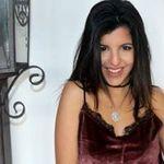 Wassima Atik