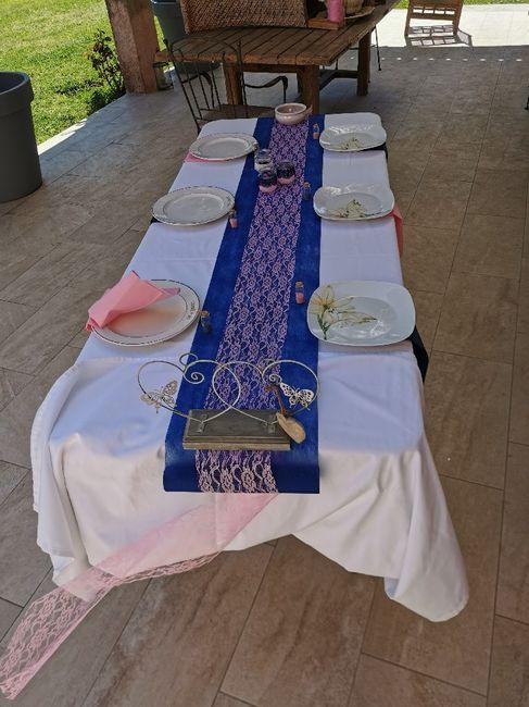Essai de notre table - 4