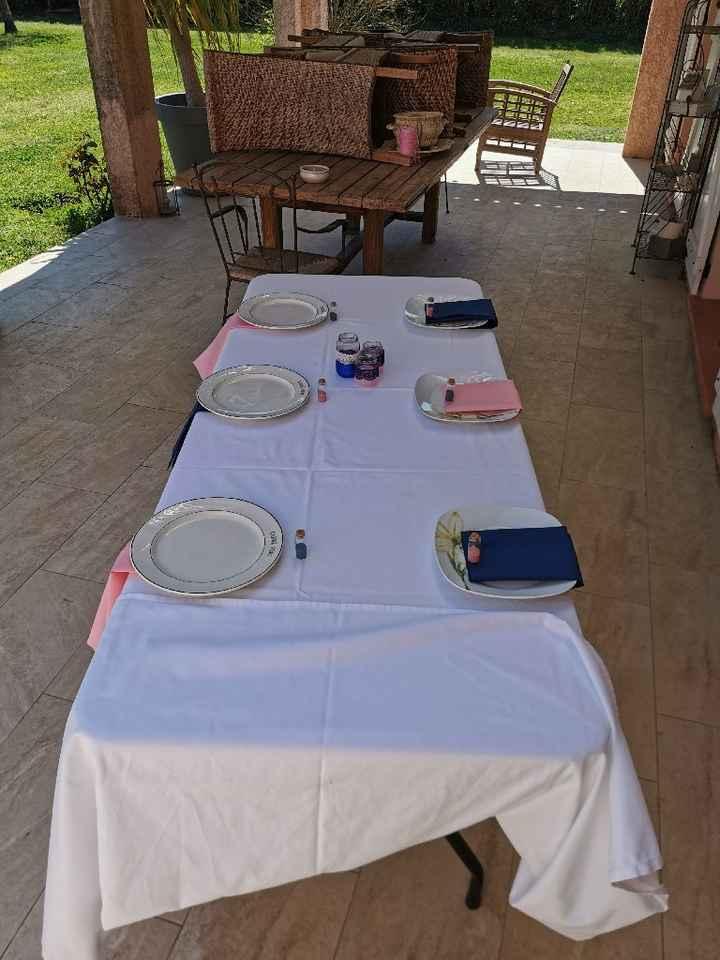 Essai de notre table - 3