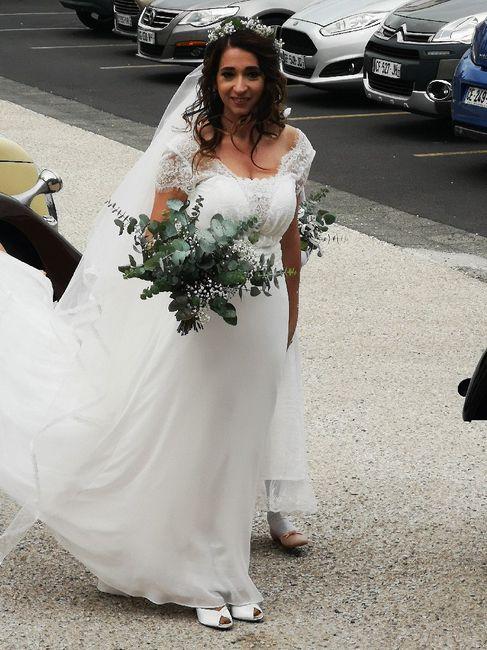 Mariage du 05.10.19 6