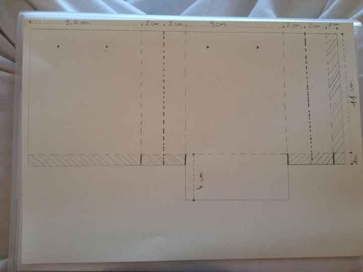 Pochettes en papier DIY - 4