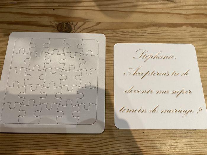 diy puzzle - 1
