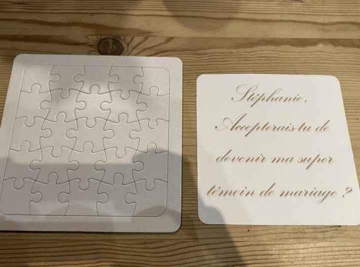 diy puzzle fait 1