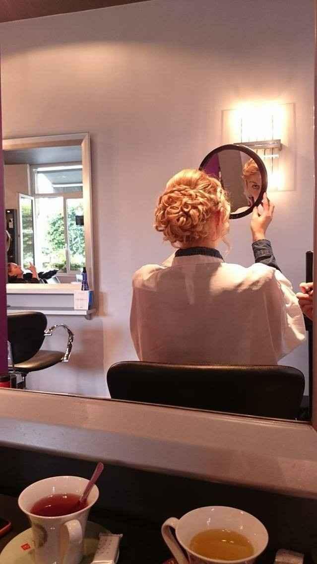 coiffure 1