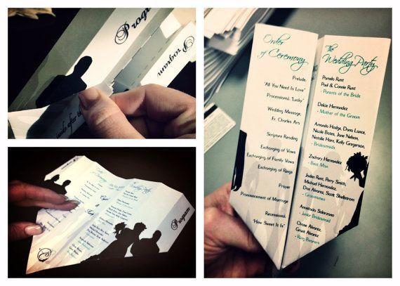 Besoin d 39 aide recherche tuto pour avion en papier d coration forum - Tuto avion en papier ...