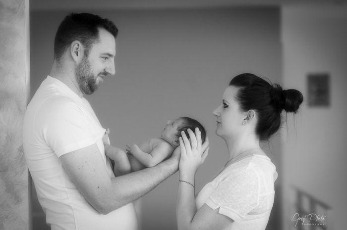 Challenge photo de couple  🤳 📸 5