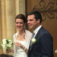 Pauline et Jeremy