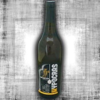 Idée vin d'honneur atypique et bar pour la nuit 5
