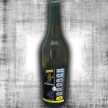 Idée vin d'honneur atypique et bar pour la nuit 2
