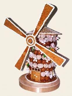 Le dessert idéal pour votre mariage!!! 6