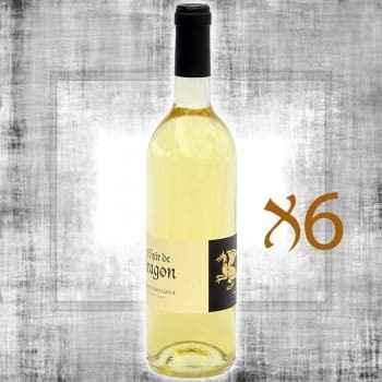 Idée vin d'honneur atypique et bar pour la nuit - 2