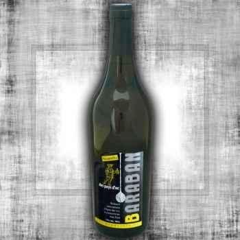 Idée vin d'honneur atypique et bar pour la nuit - 4