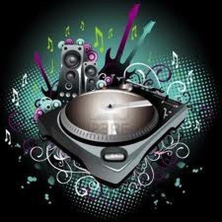 DJ Moselle