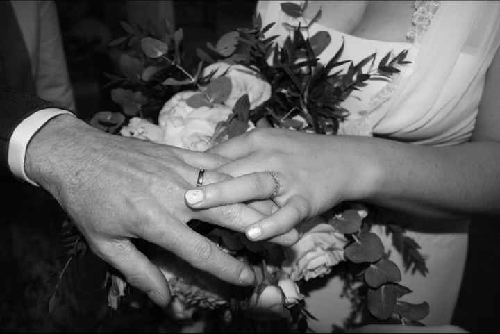 ❤ Notre mariage ❤ - 8
