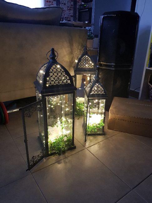 Lanternes 9