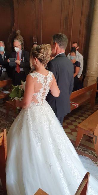 Mariage 28 août 1