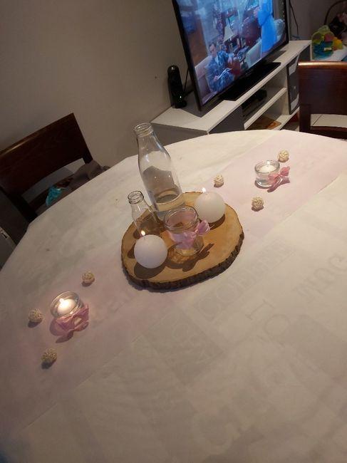 Essai décoration 2