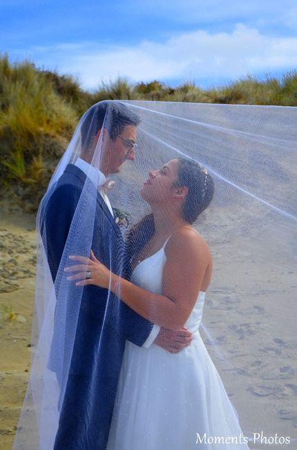 Photos de mon mariage 12
