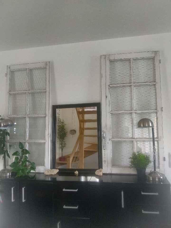 De simples fenêtre 🤩 - 4