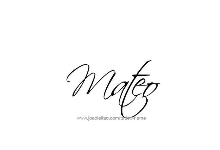 Mariée) tatoué(e) - 4