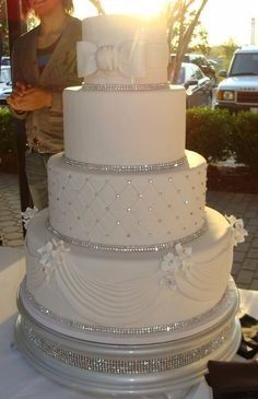 wedding cake tradition one year anniversary quel dessert pour votre mariage banquets forum 26687