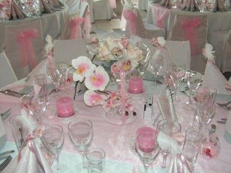 ... -decoration.com/Decoration-table-mariage-de-princesse_959.html