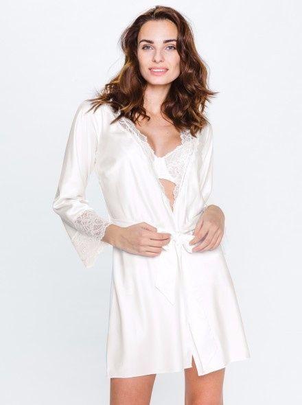 Lingerie sexy pour nuit de noces mode nuptiale forum for Robe pour nuit de noces