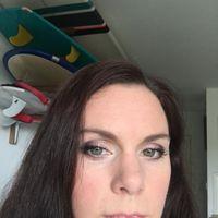 Dernier essai maquillage - 1