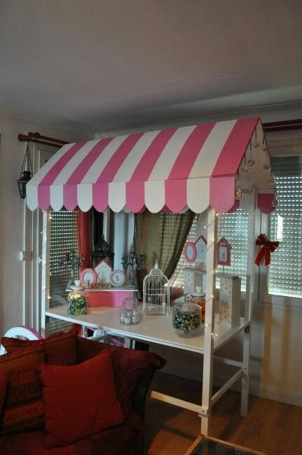 candy bar organisation du mariage forum. Black Bedroom Furniture Sets. Home Design Ideas