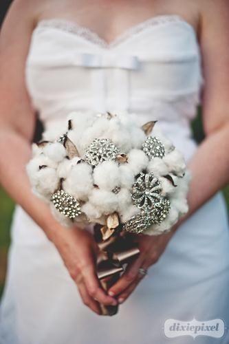 la fleur de coton un petit clin d il dans son mariage noces de coton page 3 mariages. Black Bedroom Furniture Sets. Home Design Ideas