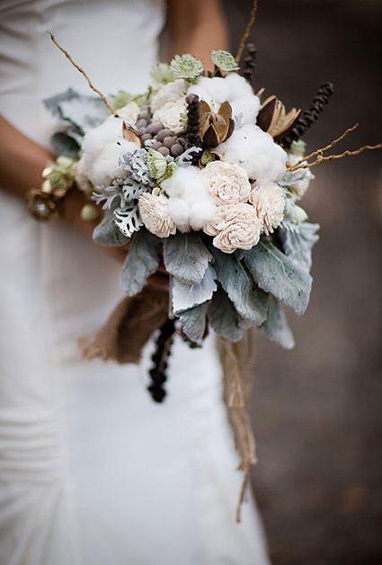La fleur de coton un petit clin d il dans son mariage noces de coton mariages forum - 9 ans de mariage noce de quoi ...