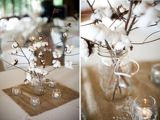 Idées Cadeaux Pour Vos Noces De Coton Après Le Mariage
