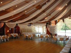 quel est votre lieu de reception organisation du mariage forum. Black Bedroom Furniture Sets. Home Design Ideas