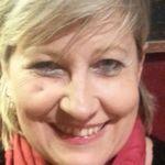 Pauline Francois