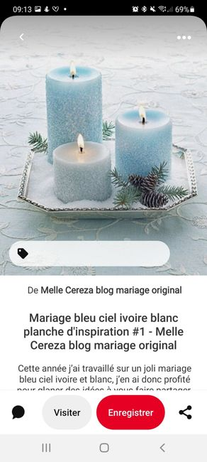 Mariage d'hiver Février 2022 3