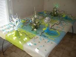 d 233 co bleu turquoise et vert anis besoin d id 233 es d 233 coration forum mariages net