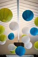 D co bleu turquoise et vert anis besoin d 39 id es d coration forum - Bleu turquoise et vert anis ...