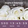 Sophie et Stephane