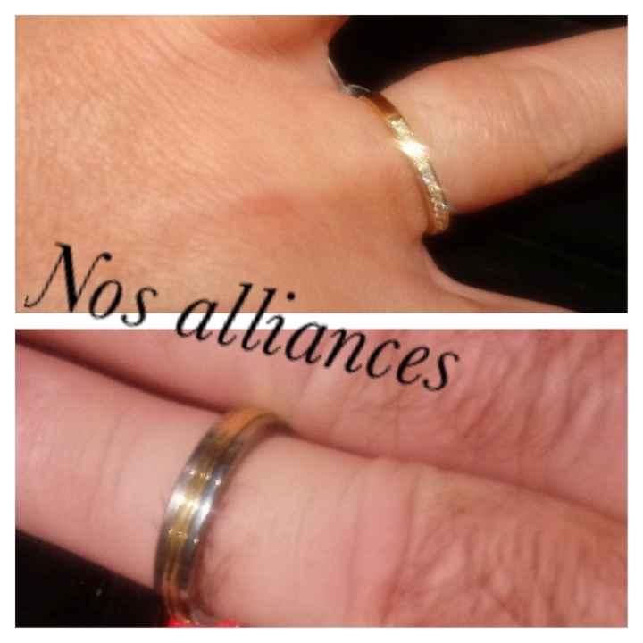 Alliance - 2