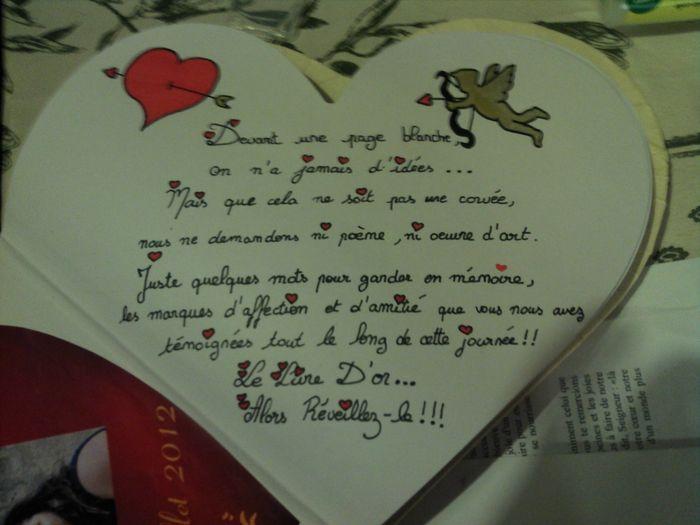 Texte int rieur de mon livre d 39 or photo d coration for Livre decoration interieur