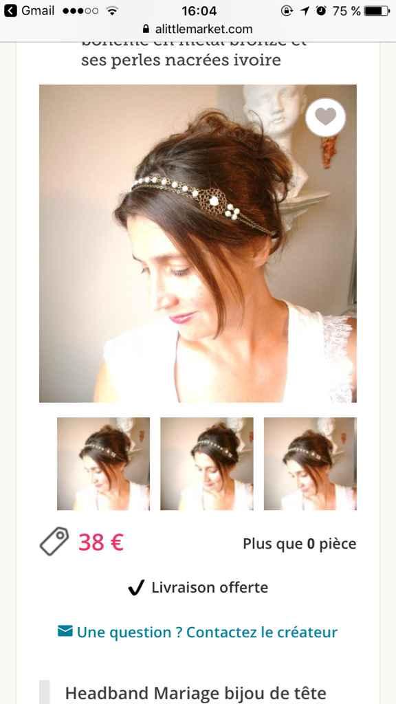 Bijoux - 3