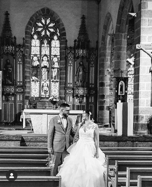 Mariage du 25 Juillet 3