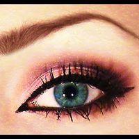 Octobre rose : le maquillage - 2