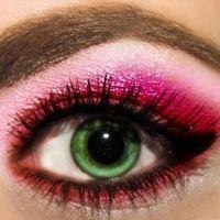 Octobre rose : le maquillage - 3