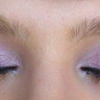 Octobre rose : le maquillage - 4